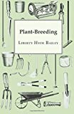 img - for Plant-Breeding book / textbook / text book