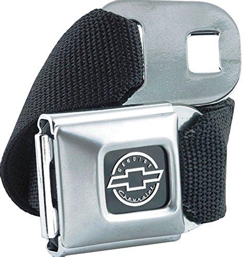 boucle-a-autoradio-chevrolet-american-en-voiture-logo-style-texte-webbing-ceinture-standard-noir