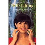 """Self Lifting [VHS]von """"Camille Volaires"""""""