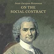 On the Social Contract | [Jean-Jacques Rousseau]