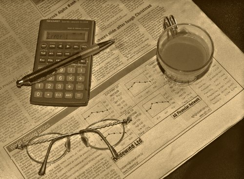 Stock Trading: How to Invest Safely and Stress-Free