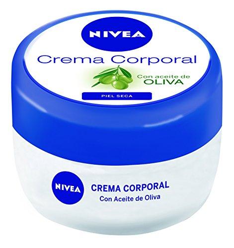nivea-crema-per-il-corpo-olio-di-oliva-200ml