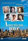 echange, troc American love