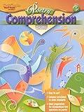 Poetry Comprehension Skills: Reproducible Grade 5 Contributors