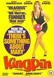 Kingpin [DVD] [1996]