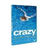 Crazy (2000)by Robert Stadlober