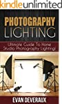 Photography Lighting: Ultimate Guide...