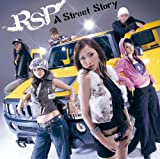 A Street Story��RSP