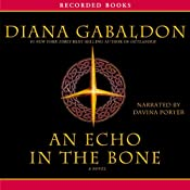 An Echo in the Bone: A Novel | [Diana Gabaldon]