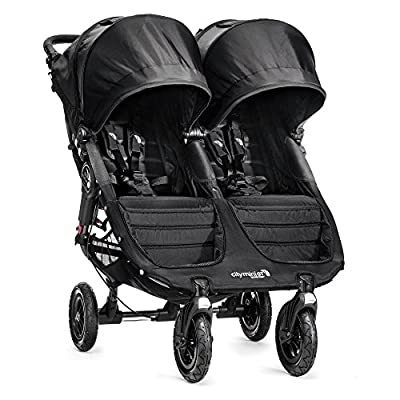 Baby Jogger 2016 City Mini GT Double Stroller by Baby Jogger that we recomend personally.