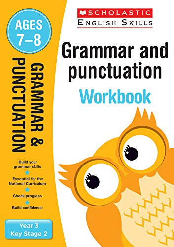 grammar-and-punctuation-year-3-workbook-scholastic-english-skills