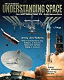 img - for LSC CPS1 Understanding Space: An Introduction to Astronautics, Third Edition book / textbook / text book