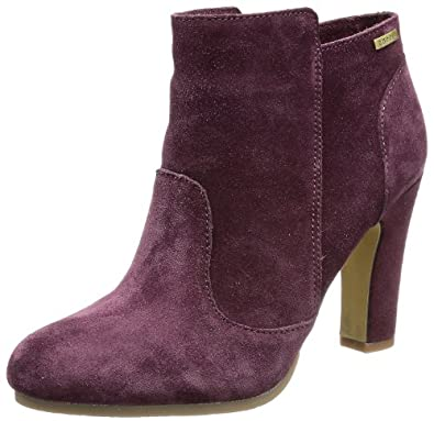 Amazon Uk Shoes And Boots