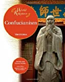 img - for Confucianism (World Religions (Facts on File)) book / textbook / text book