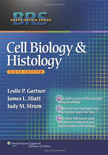 high yield cell and molecular biology free download pdf