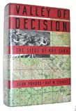 Valley of Decision: The Siege of Khe Sanh (0395550033) by Stubbe, Ray