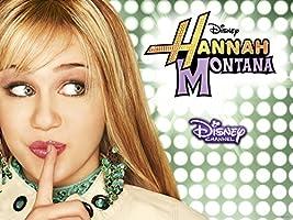 Hannah Montana Volume 1