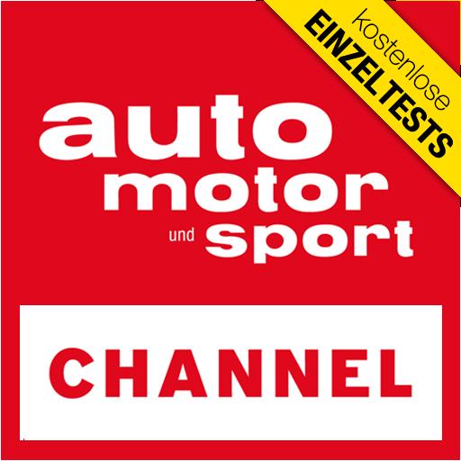 auto-motor-und-sport-channel-die-tester