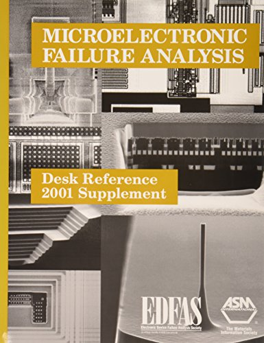 microelectronic-failure-analysis-desk-reference-2001-supplement-with-cdrom