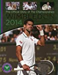 Wimbledon 2014: The Official Story of...