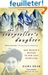 The Storyteller's Daughter: One Woman...