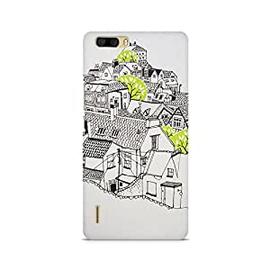 Mobicture Cherry Overdose Premium Printed Case For Coolpad Note 3 Lite