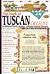 The Book of Tuscan Cuisine: Tradition...