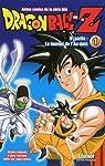 Dragon ball Z - Cycle 6 Vol.1 : Le Tournoi de l'Au-del� par Toriyama