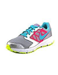 Nike Girl's Downshifter 6 (GS/PS)