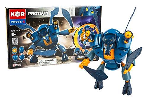 kor-geomag-proteon-blatta-103-pieces