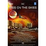"""Eyes on the Skies - Der Blick durch das All [2 DVDs]von """"Lars Lindbergh..."""""""