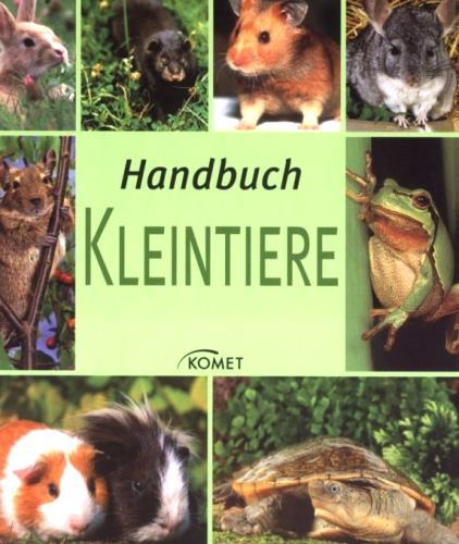 Handbuch-Kleintiere-Welches-Tier-ab-welchem-Alter-OVP