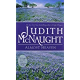 Almost Heaven ~ Judith McNaught