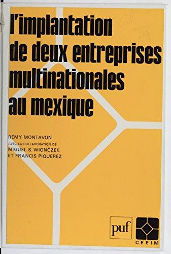limplantation-de-deux-entreprises-multinationales-au-mexique-bsn-gervais-danone-et-akzo-nv-publicati