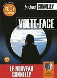 Volte face: Livre audio 1 CD MP3 - 672 Mo