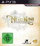 Ni no Kuni: Der Fluch der