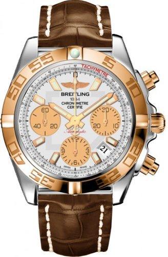 breitling-reloj-de-hombre-automatico-41mm-color-marron-cb014012-g713bs