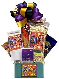 Congratuations Housewarming Gift