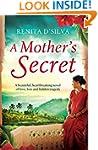 A Mother's Secret: A beautiful, heart...