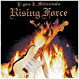Rising Force ~ Yngwie Malmsteen