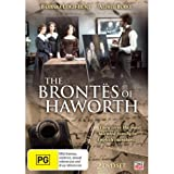 The Brontes of Haworth - Complete Series - 2-DVD Set ( The Bront�s of Haworth ) [ NON-USA FORMAT, PAL, Reg.0 Import - Australia ] ~ Michael Kitchen