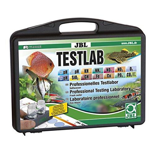 jbl-testkoffer-mit-12-tests-zur-susswasseranalyse-testlab-25502