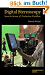 Digital Stereoscopy (English Edition)