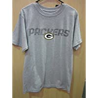 Green Bay Packers NFL tshirt size M