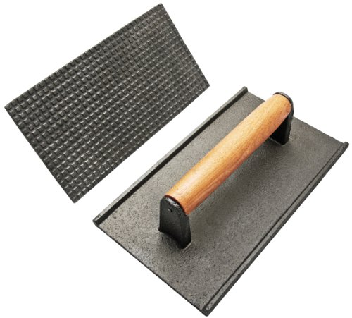 Hepa Shop Vac Filter back-633801
