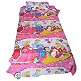 Baby Kids Single Bedsheet with 1 pillow cover
