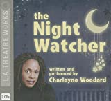 img - for The Night Watcher book / textbook / text book