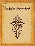 img - for Orthodox Prayer Book book / textbook / text book