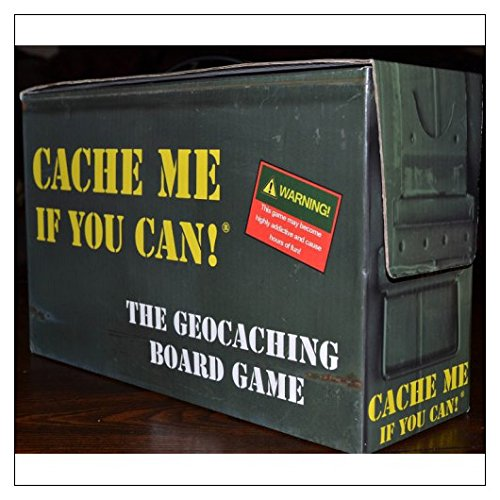 cache-me-if-you-can-geocaching-game-by-dph-games-inc