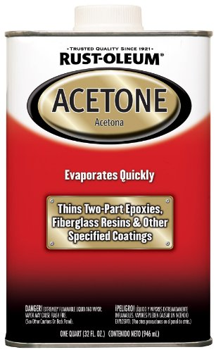 rust-oleum-automotive-248667-32-ounce-acetone-quart